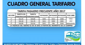cuadro-tarifario-2017