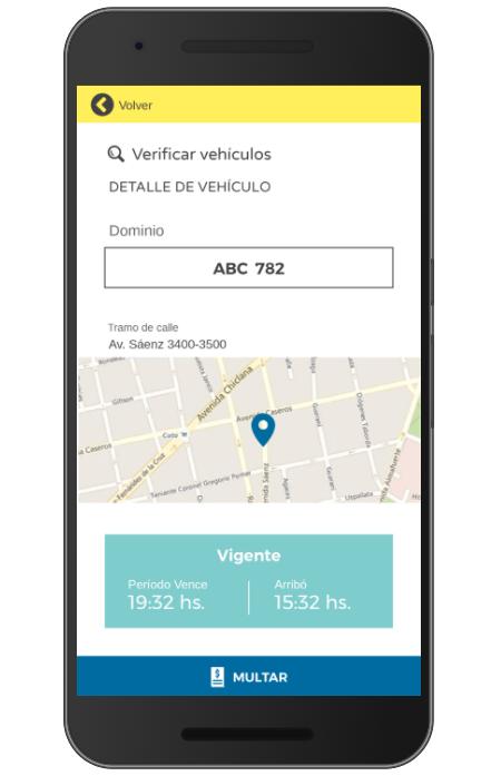 App_Fiscalizador