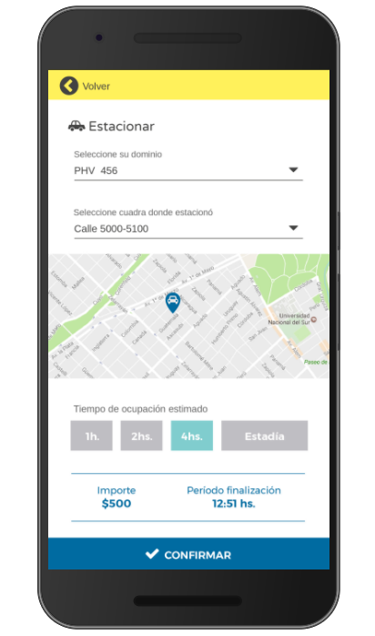 App_Parking_Android
