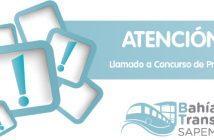 Atencion (3)