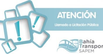 Atencion (4)-01